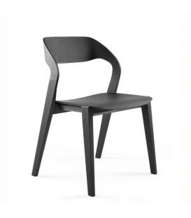 Horgenglarus stuhl miro 6 400 for Stuhl design 20 jahrhundert