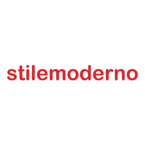 stilemoderno