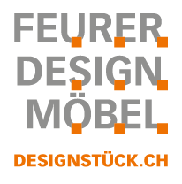 Feurer Design Möbel